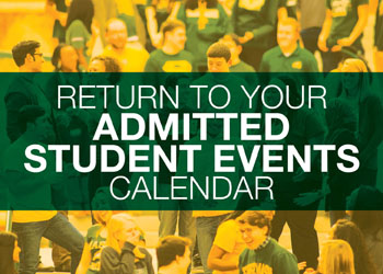 accent: Admitted student event Calendar 01 (350px)