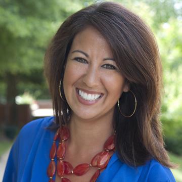 Staff Photo: Amy Takayama-Perez (2012)