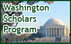 Washington Scholars Program