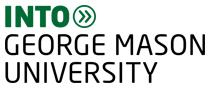 INTO-Mason Logo